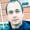 Андрей, 28, г.Краснотурьинск