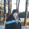 Александр, 21, г.Добруш