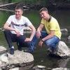 Александр, 22, г.Уссурийск