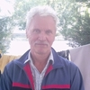 влад  эмир, 66, г.Фергана