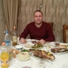 Vuqar Abbasov, 46, г.Баку