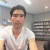 Abdul Hakim, 21, г.Амстердам
