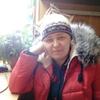 Елена, 42, г.Свободный