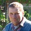 Юрий Яковлев, 73, г.Северск