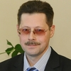 Евгений, 47, г.Гай