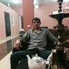 ТУРАЛ НАСИБОВ, 34, г.Баку