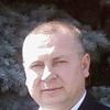 arkadiy, 51, г.Таганрог