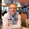 John Weiss, 59, г.Абуджа
