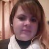 Людмила, 28, г.Столин