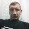 Олег, 44, г.Алатырь