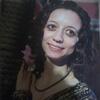 Вероника, 32, г.Крымск