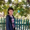 Ангелина, 22, г.Донецк