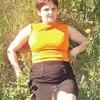 Светлана, 49, г.Сегежа