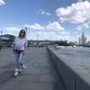 Inna, 37, г.Москва