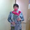 Лариса, 53, г.Нижний Новгород