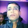 Devraj, 48, г.Амритсар