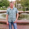 Юрий, 40, г.Михайловка