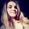 Маринка Алексеева, 22, г.Сыктывкар