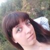 Дарья, 23, г.Киселевск