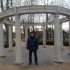Сергей, 45, Миколаїв