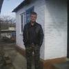 михаил, 25, г.Армавир