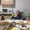 Никита, 24, г.Ирпень