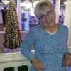 Елена Фалалеева, 53, г.Нижний Тагил