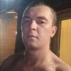 Oleksandr Borisyuk, 27, Netishyn
