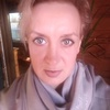 Светлана, 46, г.Снежинск