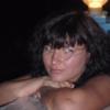 Алена, 39, г.Кемерово