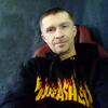 Alexandr, 38, г.Пенза
