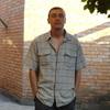 Паша, 41, г.Бердянск