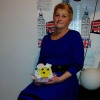 Зана, 59 лет, Стрелец, Великий Новгород (Новгород)