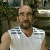 Saso Percinkov, 63, Kisela Voda