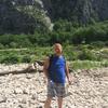 Aleksey, 44, Volgorechensk