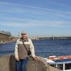 Сергей, 64, г.Ангарск