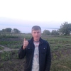 Николай, 37, Дніпрорудне