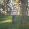 Denis, 36, Dobrush