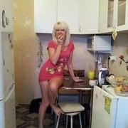 Наталья, 54