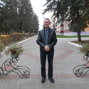 yury 52 Жлобин