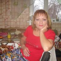 Надежда, 61 год, Лев, Керчь