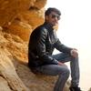 Umair Hassan Dar, 19, г.Карачи