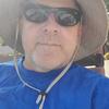 Steven Thomas, 30, Cherry Hill
