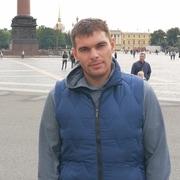 Иршат 32 Ульяновск