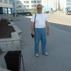 Александр, 56, г.Куртамыш