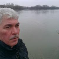 АХА, 56 лет, Козерог, Москва