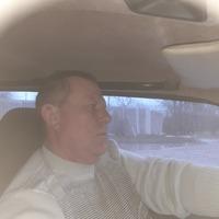 Сергей, 51 год, Дева, Ейск