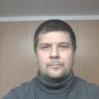 федор, 49 лет, Козерог, Нерюнгри