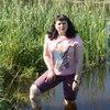 Елена, 40, г.Фаниполь