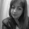 Алла, 29, г.Тернополь